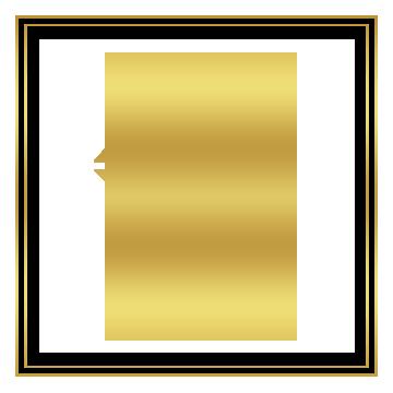 千葉・市川高級キャバクラ DIAMOND PRINCESS(ダイアモンド プリンセス)